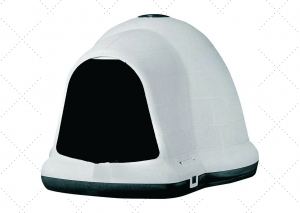 Best Igloo Dog House For Extra Large Breeds