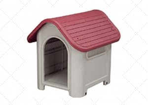 Best Plastic Dog House For Small Dogs