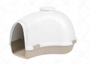 Top Rated Plastic Igloo Dog House