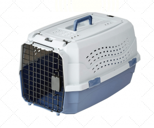 Best Portable Plastic Dog Crate