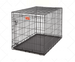 Top Rated Heavy Duty Dog Crate