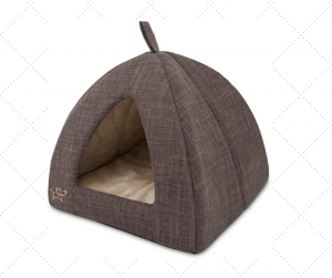 Best Dog House Tent Bed
