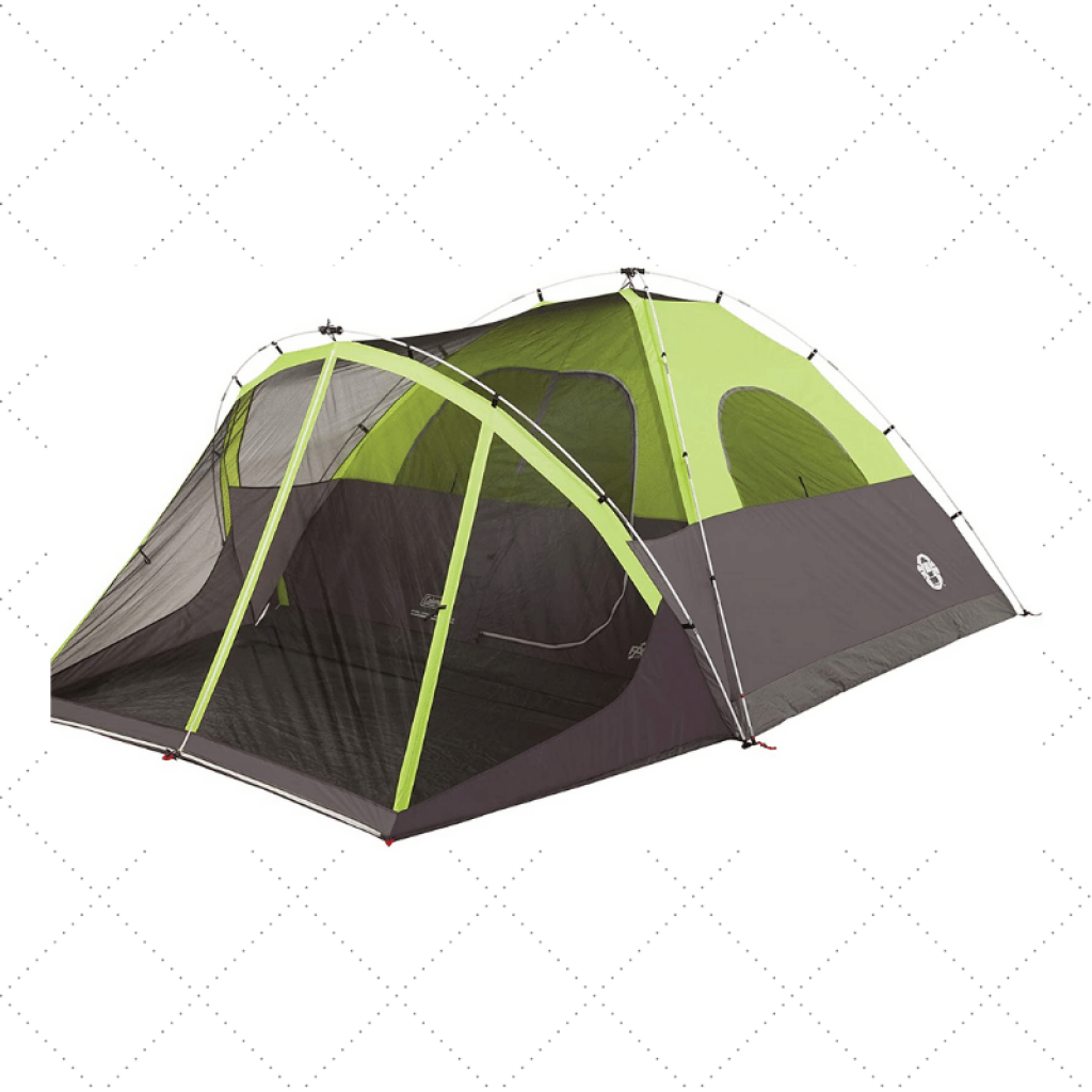 Best Doom Tent For Dog Owners