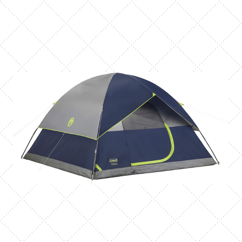 Best Tent For Multiple Dogs Owner