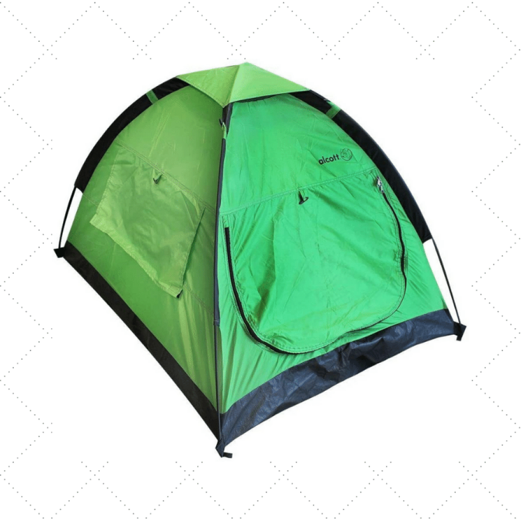 Best Tent For Puppies