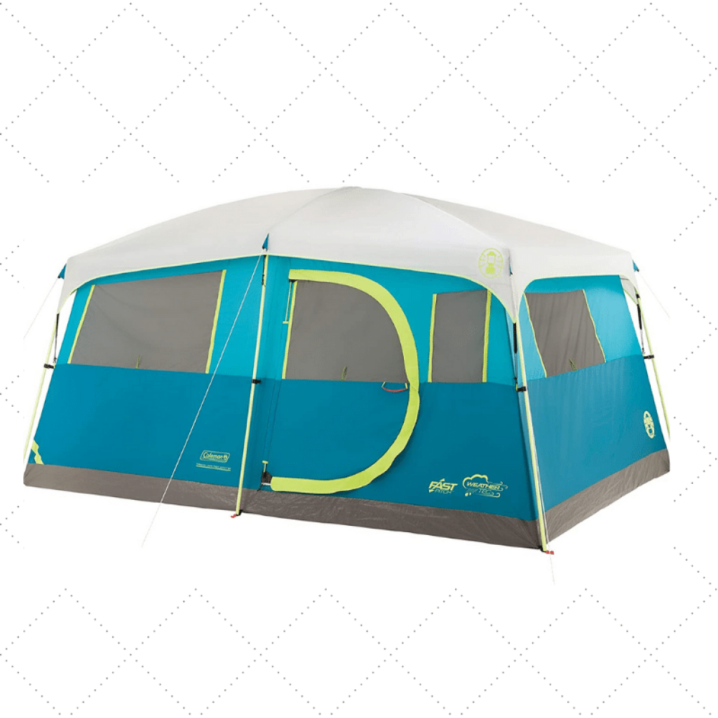 Top Rated Large Tent For Dog Owners